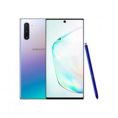 Pre-Order Samsung Galaxy Note10 256GB Aura Glow