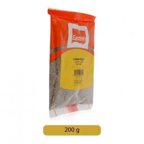 Saras-Cumin-Seeds-200-g_Hero