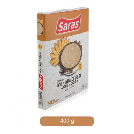 Saras-Sterilized-Milk-Ada-Dessert-400-g_Hero
