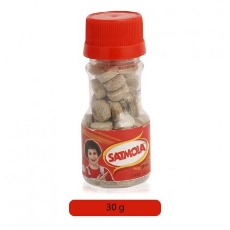 Satmola-Candy-30-g_Hero