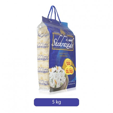 Schehrazade-Indian-Basmati-Rice-5-Kg_Hero