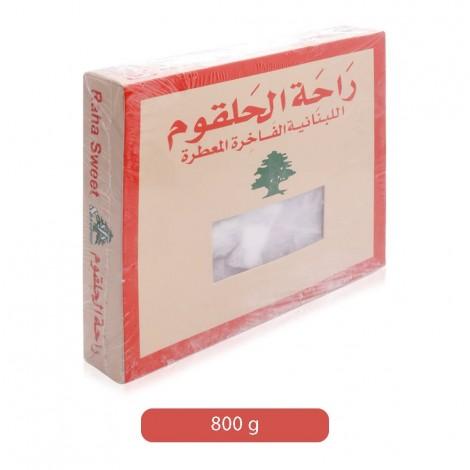 Shahrazad Raha Sweet - 800 g
