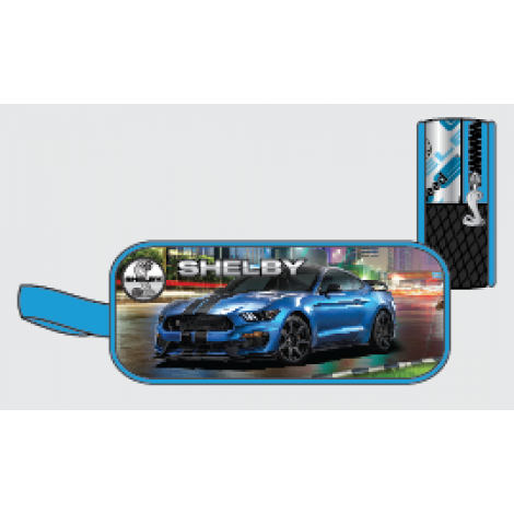 Shelby Pencil Case Bag SH03-621/623