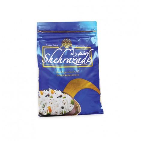 Shehrazade Premium Basmati Rice 20Kg