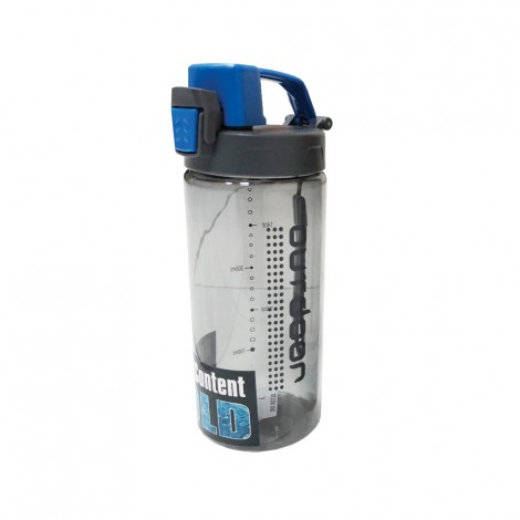 Sirocco Water Bottle No.6182