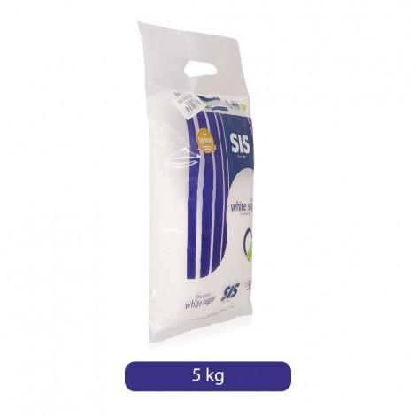 SIS-White-Sugar-5-kg_Hero