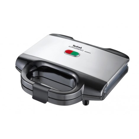 Tefal Sandwich Maker Ultracompact SM155242