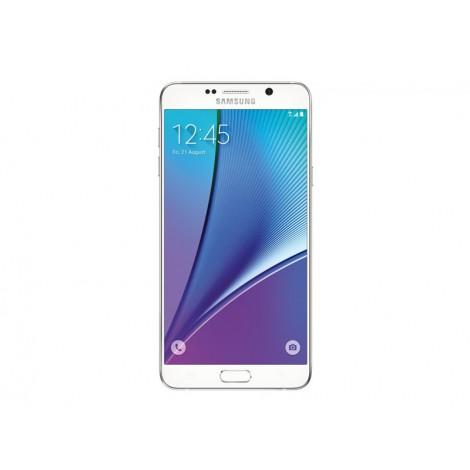 Samsung Galaxy Note5 White 32Gb SMG920CZW