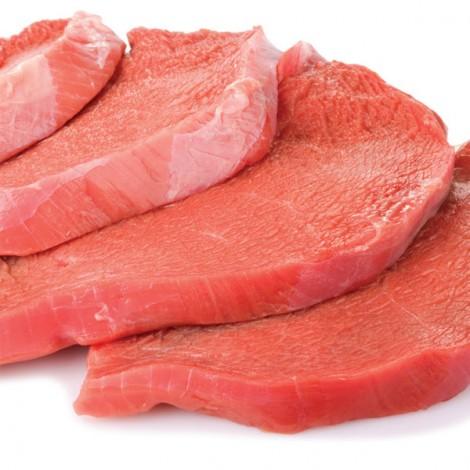 Brazilian Beef Ripeye Steak-Per-Kg