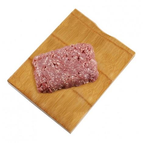 Syrian Lamb Mince, Per Kg