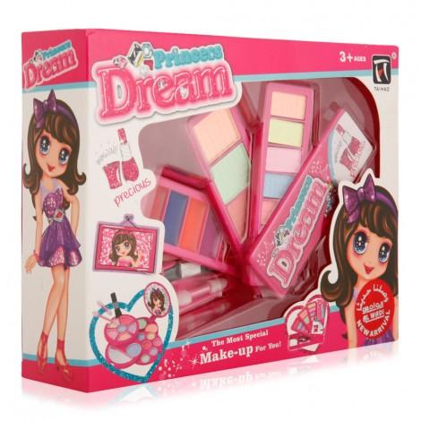 Taihao-Princess-Dream-Make-Up-Set-3-Year_Hero