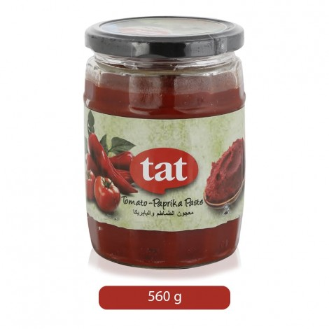 Tat-Mixed-Tomato-Paprika-Paste-560-g_Hero