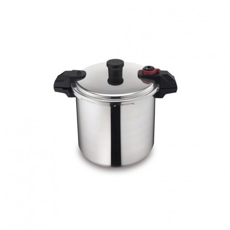 Tefal Secure Pressure Cooker XL