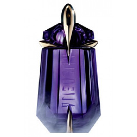 Thierry Mugler Alien EAU de Parfum Refillable 60ml