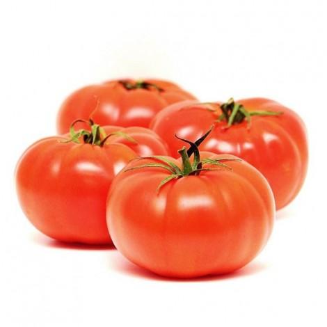 Tomato Beef, Tunisia, Per Kg
