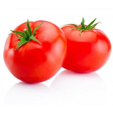 Tomato Beef, Uae, Per Kg