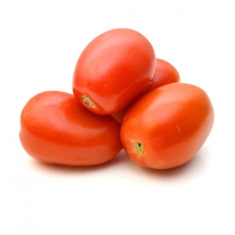 Roma Plum Tomato, Tunisia, 1 KG