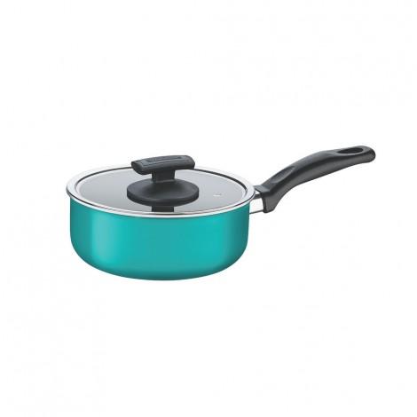 Tramontina 18Cm Sauce Pan