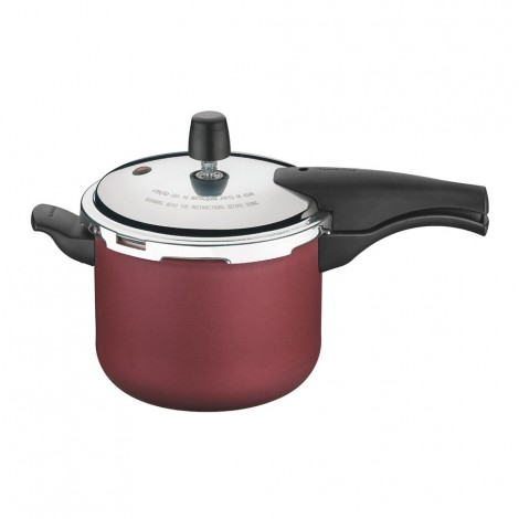 Tramontina 20Cm Pressure Cooker