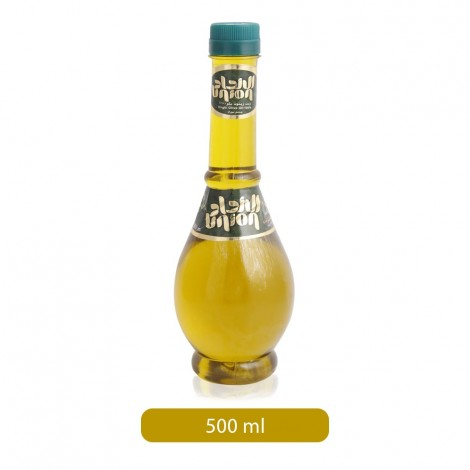 Union 100% Virgin Olive Oil - 500 ml