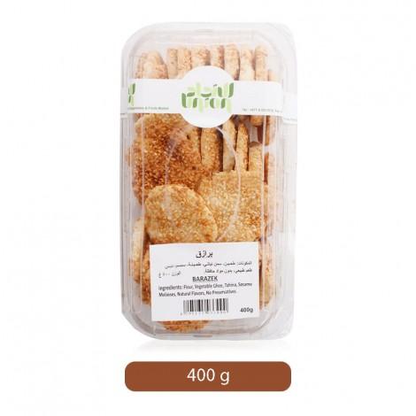 Union-Barazek-Cookies-400-g_Hero