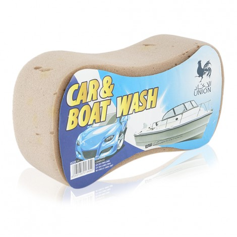 Union-Car-and-Boat-Wash-Sponge-23-x-12-x-7-cm_Hero