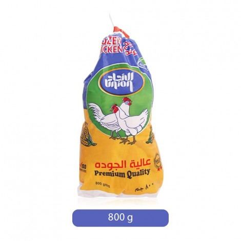 Union-Premium-Quality-Frozen-Chicken-800-g_Hero