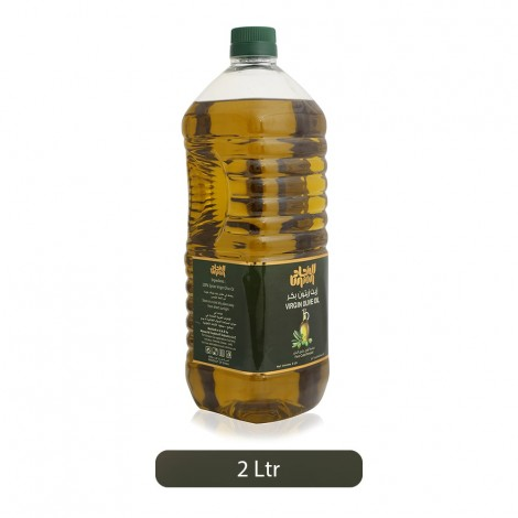 Union Virgin Olive Oil - 2 Ltr