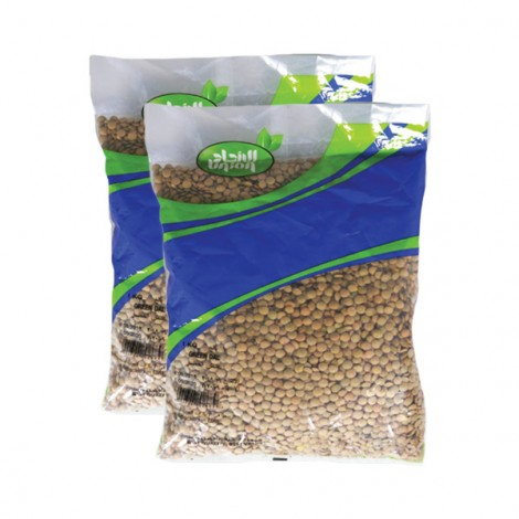 Union Green Dal - 2x1Kg