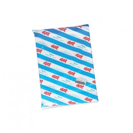 Union Sandwich Paper 1000gm