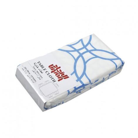 Union Table Cloth 145X180Cm