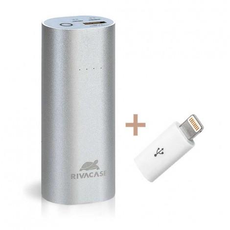 Rivacase Powerbank Rivapower VA1005 (5000mAh)