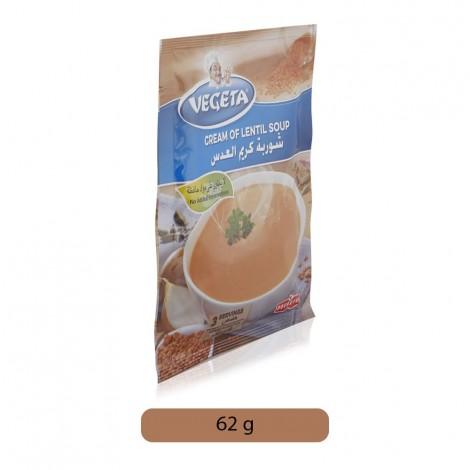 Vegeta-Cream-Of-Lentil-Soup-62-g_Hero
