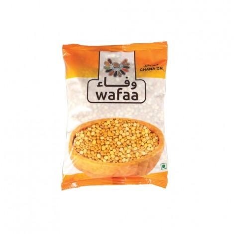 Wafaa Chana Dal 1Kg
