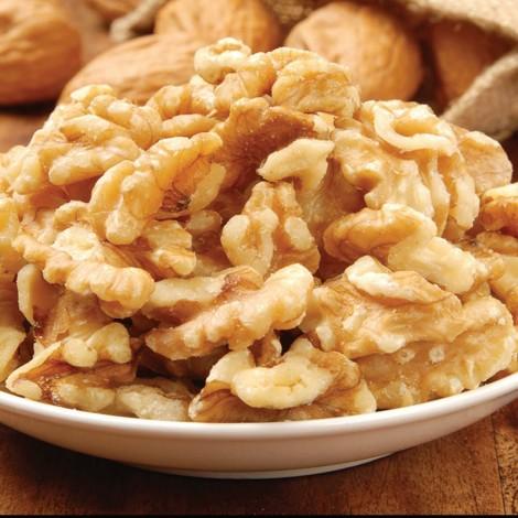 Walnut Premium Per Kg
