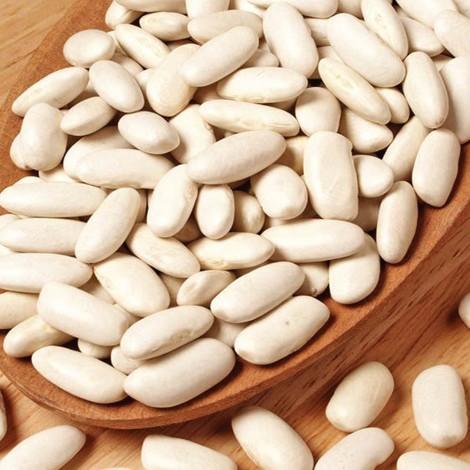 White Beans Per Kg