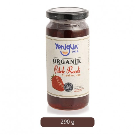 Yenigun-Organik-Strawberry-Jam-290-g_Hero
