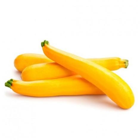 Zuchinni Yellow, Uae, Per Kg