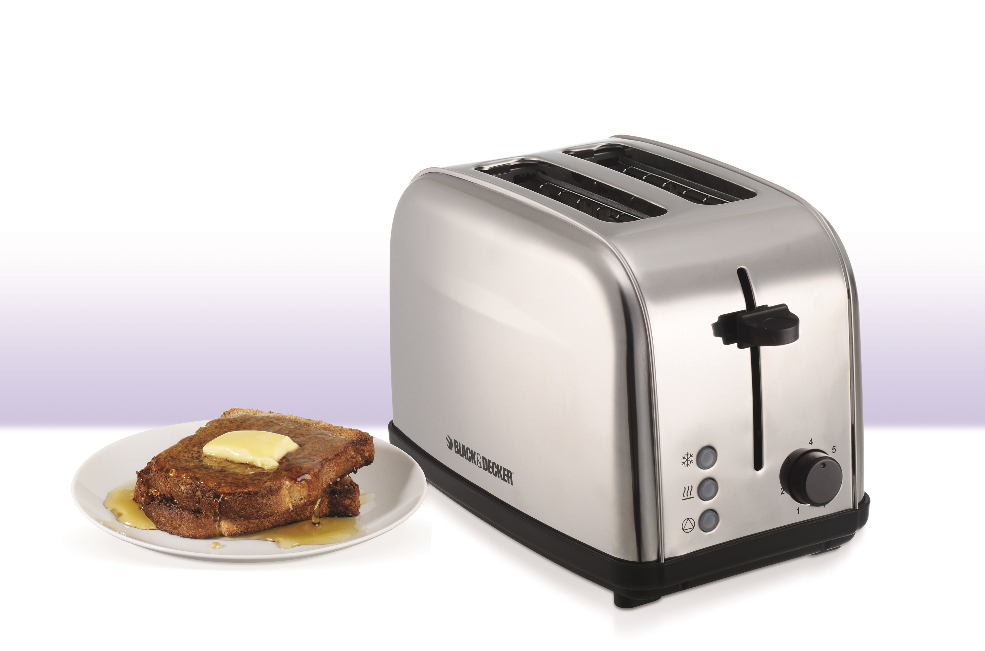 transcom digital bd collection toaster daily philips black