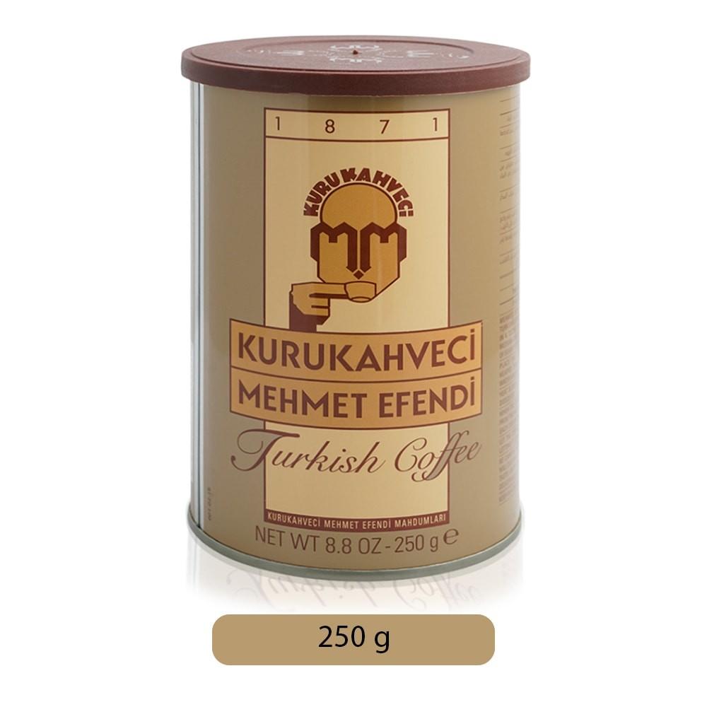 6e253c9ed Kurukahveci-Mehmet-Efendi-Turkish-Coffee-250-g_Hero
