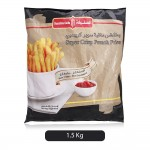 -Sunbulah-Super-Crisp-French-Fries-1-5-Kg_Hero
