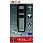Moser Classic Titan Bread Trimmer, 1040-0410