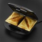 Russell Hobbs 2 Slice Sandwich Toaster, 17936