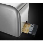 Russell Hobbs Canterbury 2 Slice Toaster, 22390