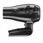 Conair Cord-Keeper 2000 Watt 289CME