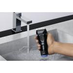 Braun Series 5 5040S Wet & Dry Cordless Shaver