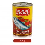 555-Hot-Sardines-in-Tomato-Sauce-425-g_Hero
