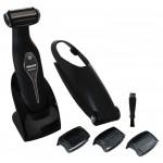 Philips Bodygroom Series 3000 Showerproof Body Groomer BG2036