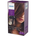 Philips EssentialCare Hairdryer BHD001