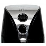 Clikon 1230W Air Fryer, CK2257